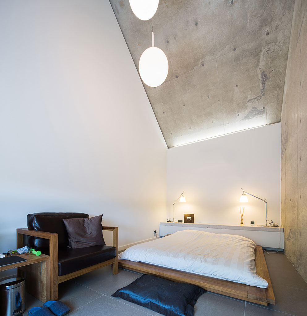 Yangpyeong Passive House by Engineforce Architect (13)