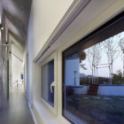 Yangpyeong Passive House by Engineforce Architect (14)