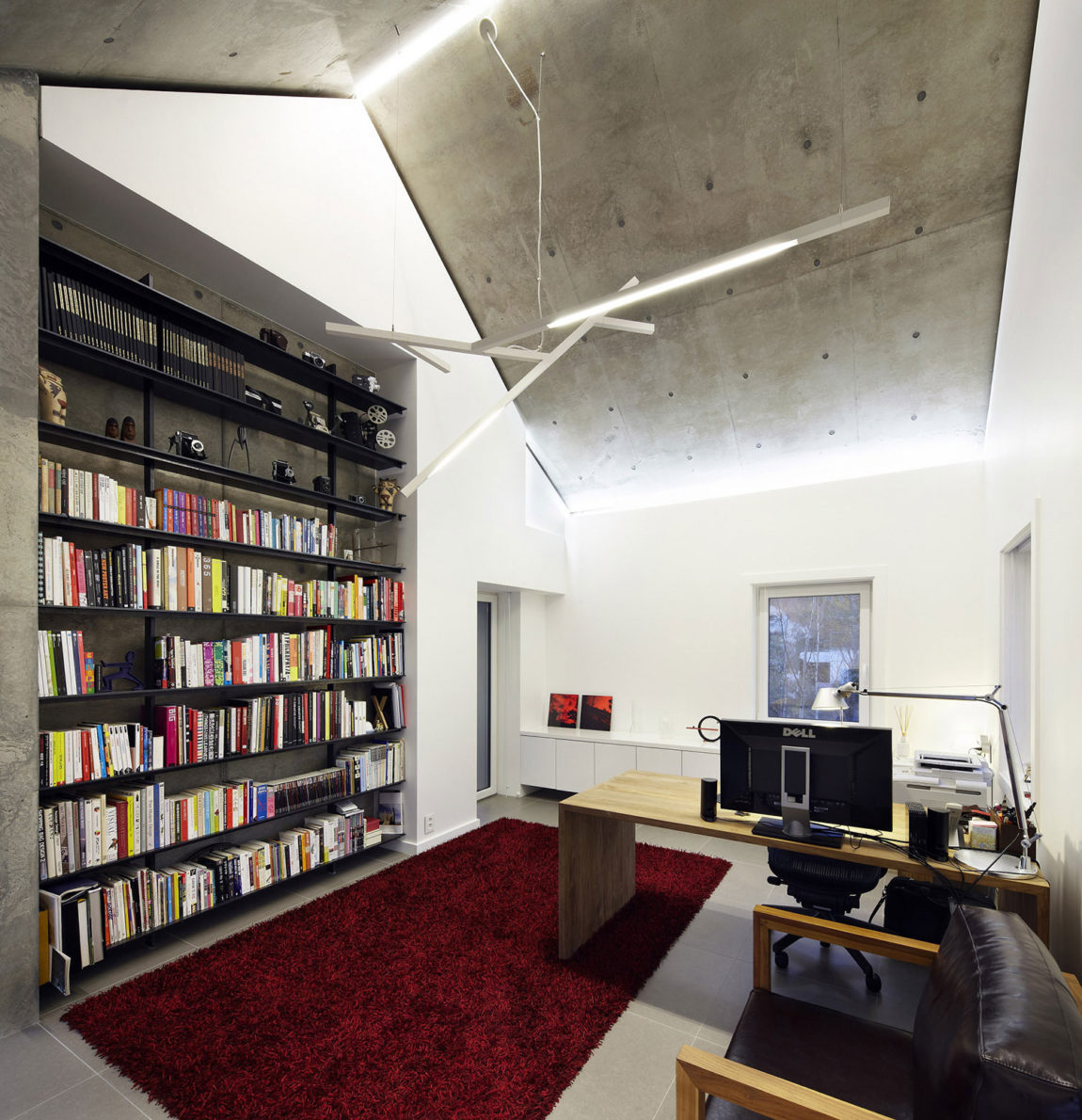 Yangpyeong Passive House by Engineforce Architect (16)