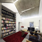 Yangpyeong Passive House by Engineforce Architect (16)