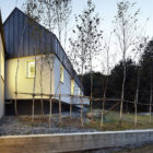 Yangpyeong Passive House by Engineforce Architect (17)