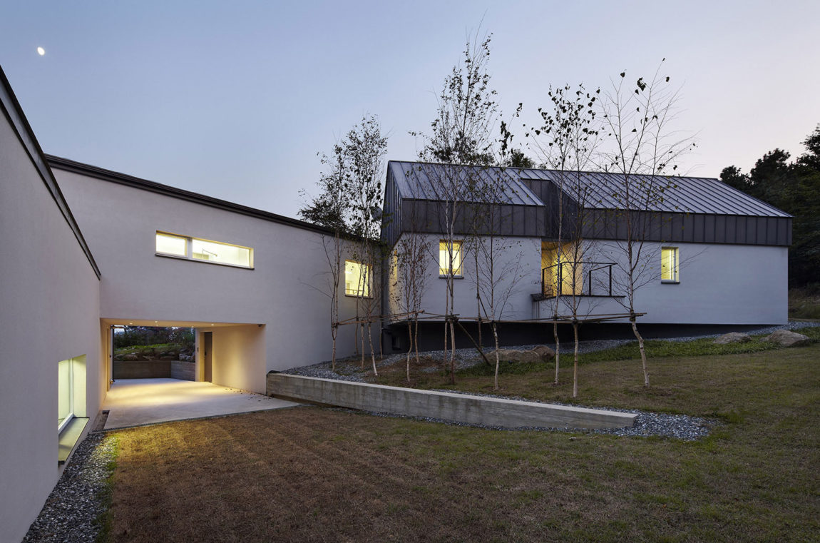 Yangpyeong Passive House by Engineforce Architect (18)