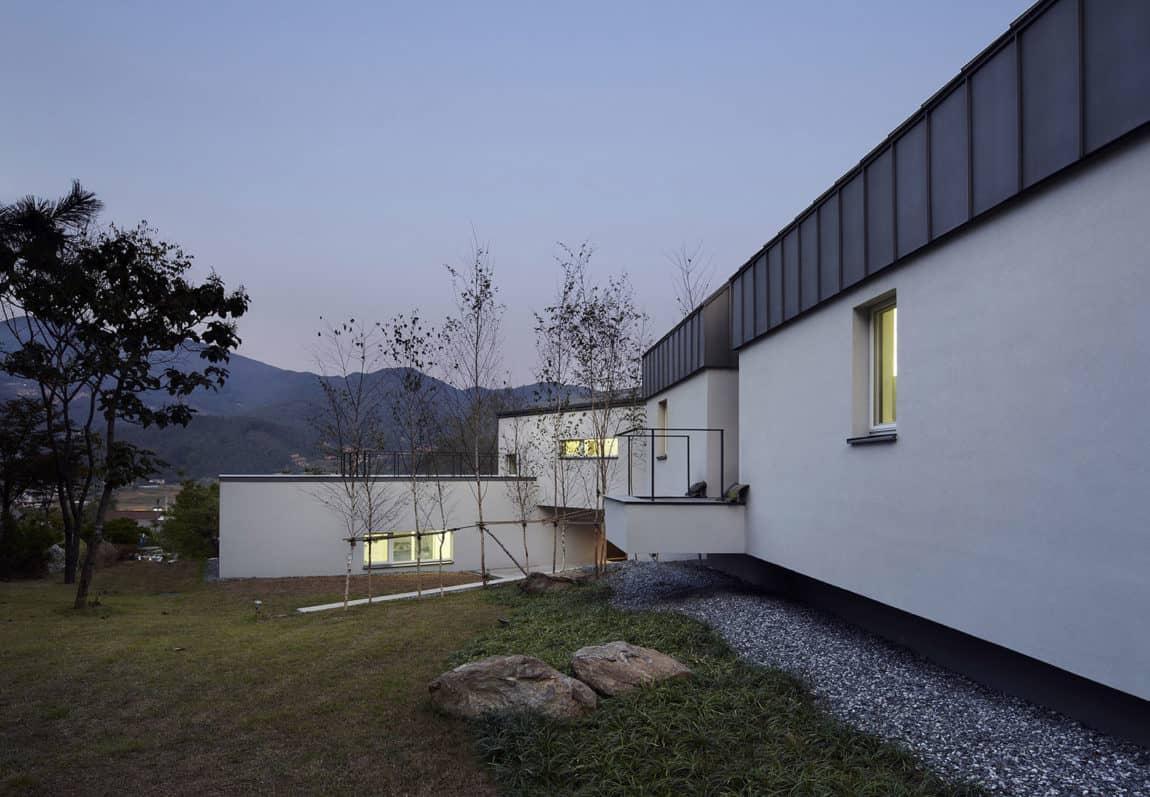 Yangpyeong Passive House by Engineforce Architect (19)