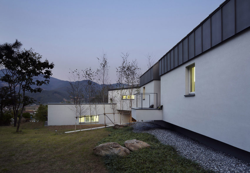 Yangpyeong Passive House by Engineforce Architect (19)