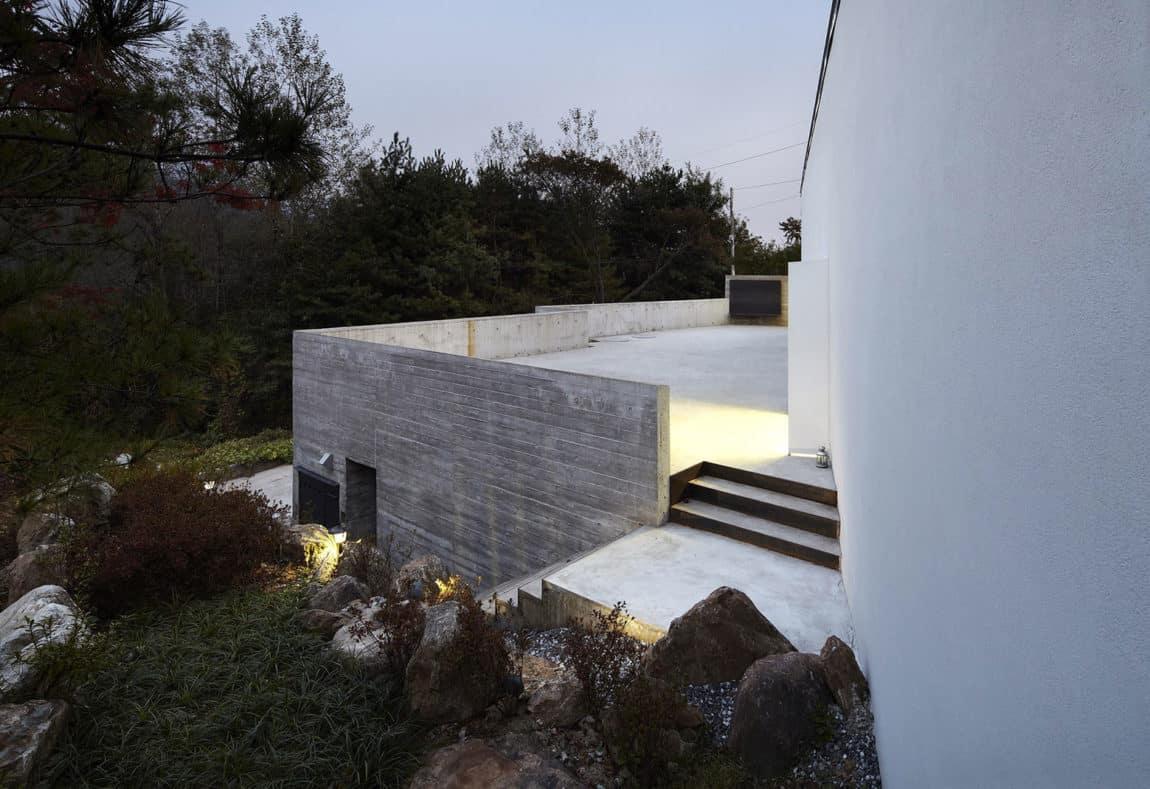 Yangpyeong Passive House by Engineforce Architect (20)