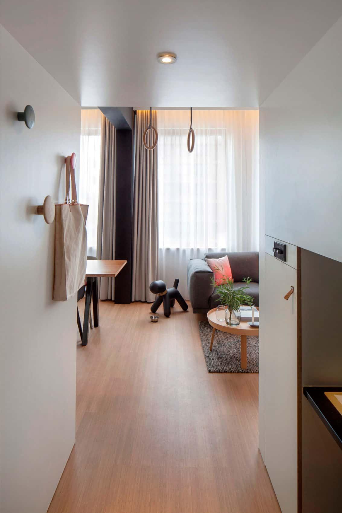 Zoku by Concrete Architectural Associates (1)