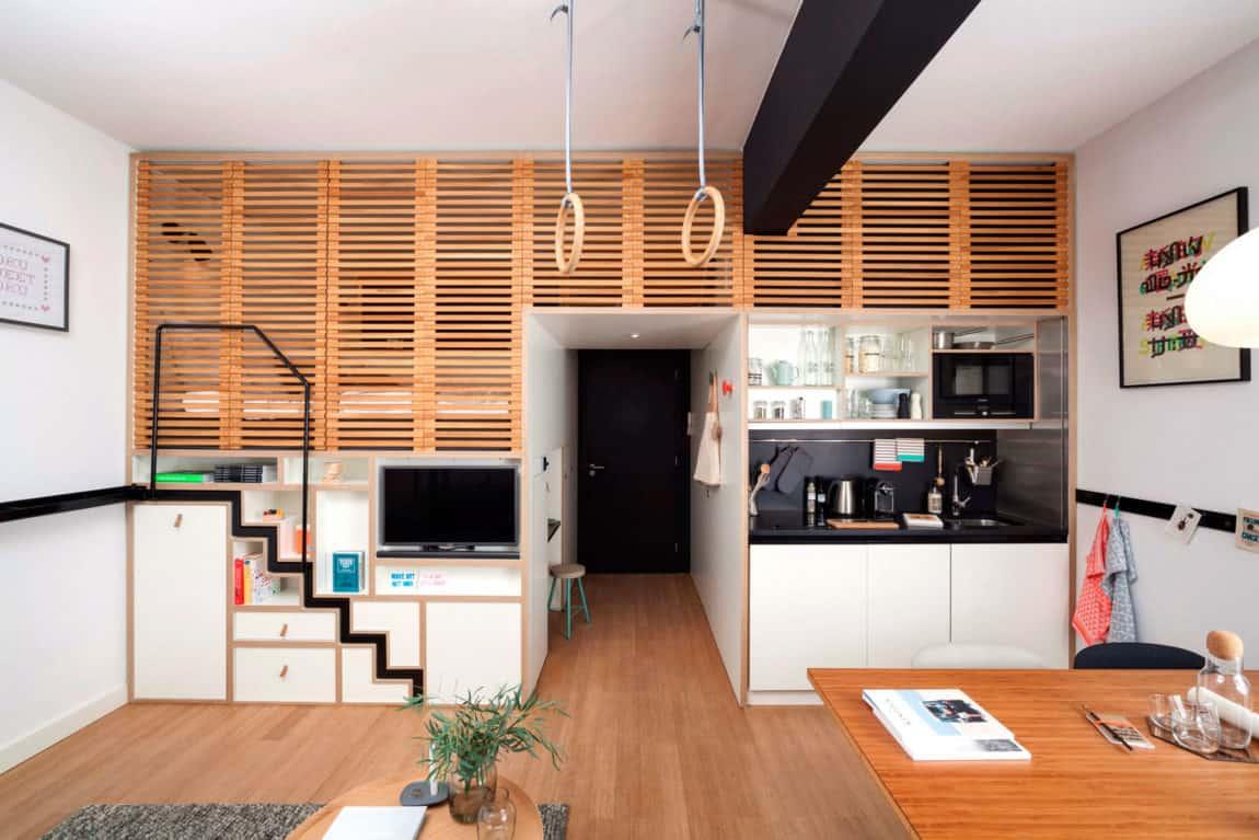 Zoku by Concrete Architectural Associates (7)