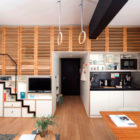 Zoku by Concrete Architectural Associates (7)