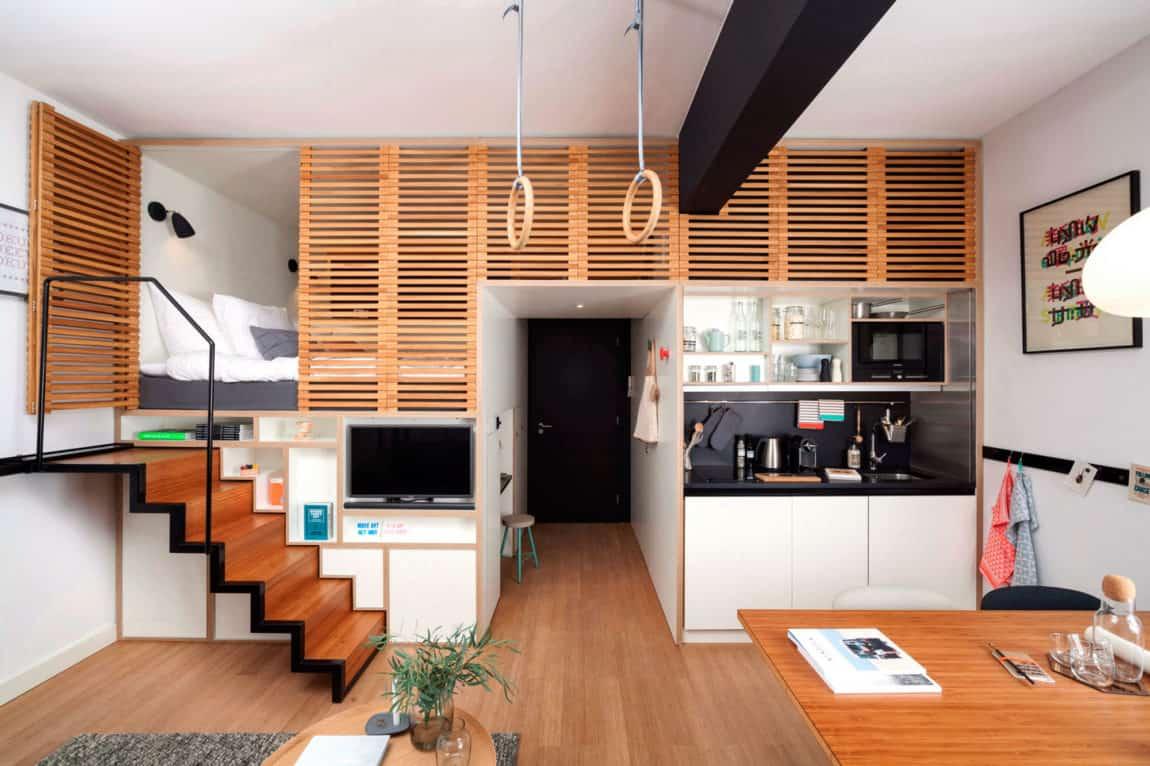 Zoku by Concrete Architectural Associates (8)