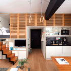 Zoku by Concrete Architectural Associates (8)