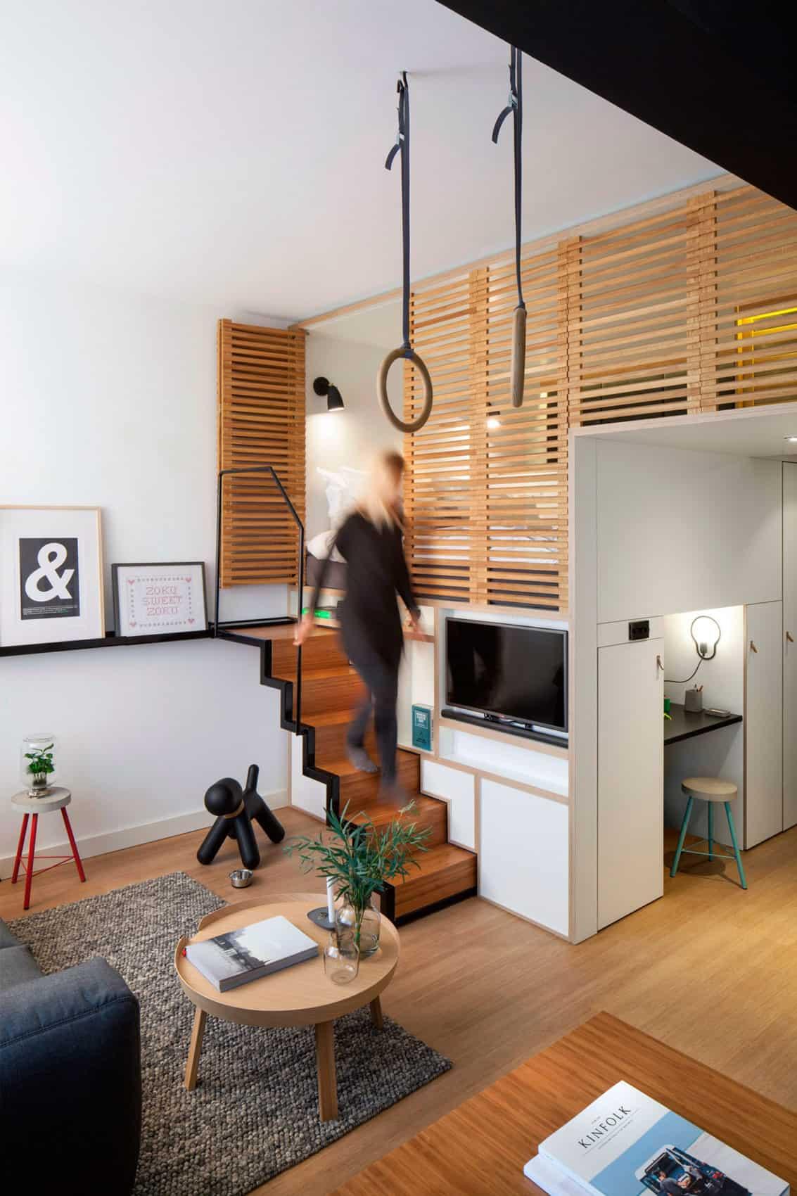 Zoku by Concrete Architectural Associates (9)