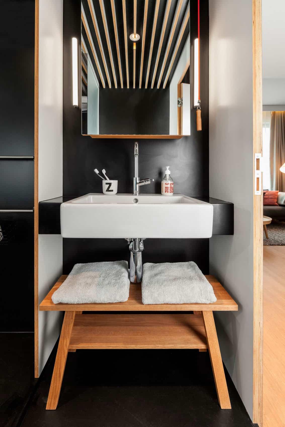 Zoku by Concrete Architectural Associates (11)