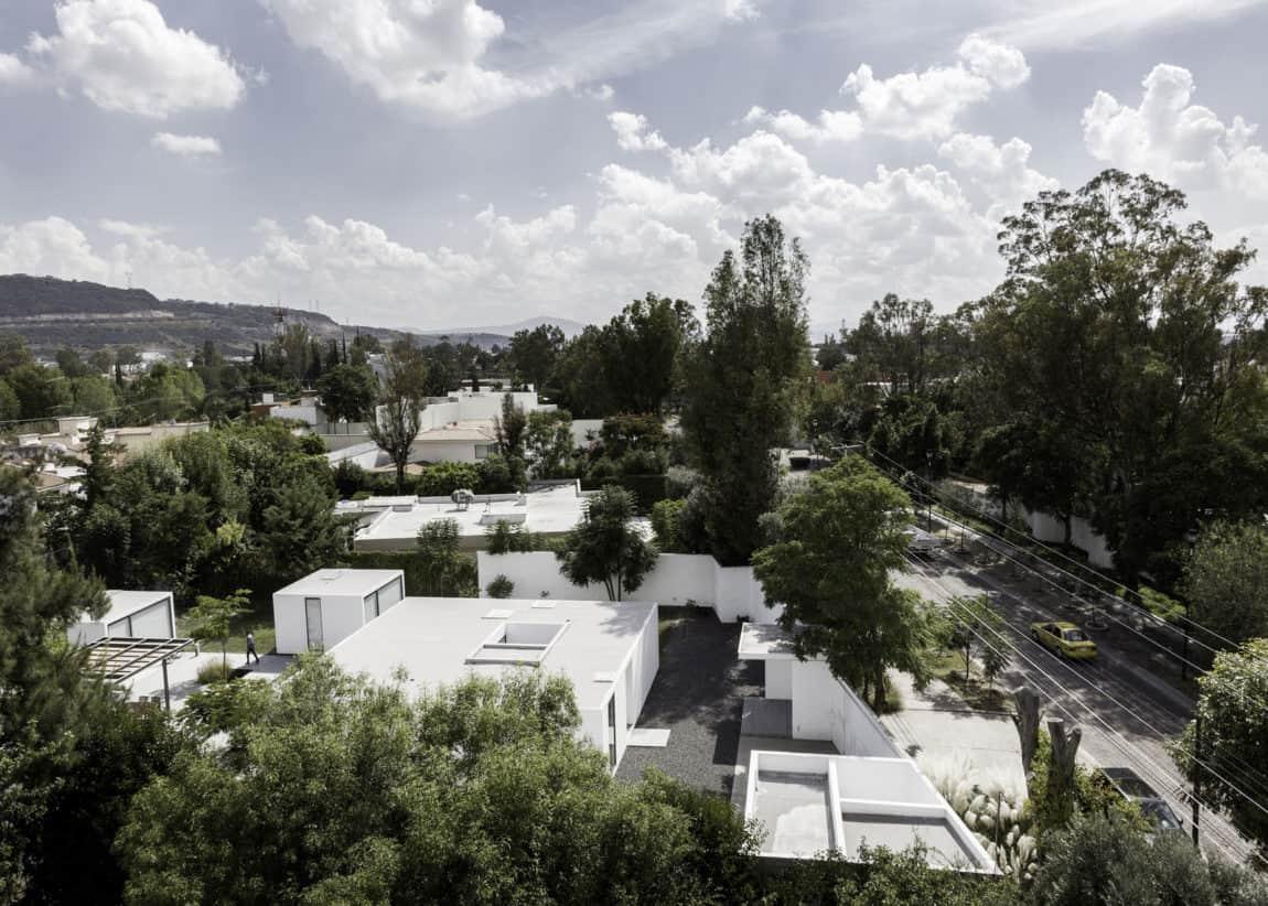 4.1.4 House by AS/D Asociación de Diseño (1)