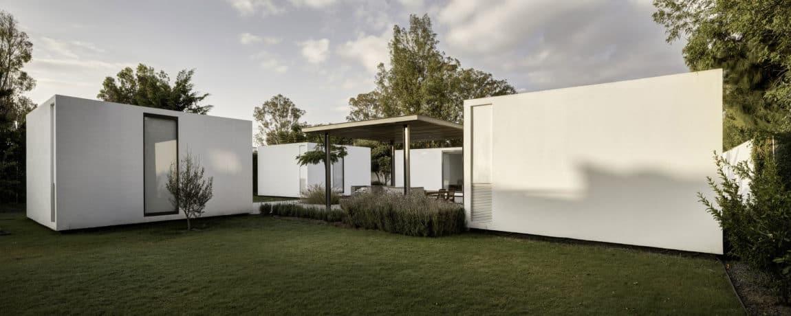 4.1.4 House by AS/D Asociación de Diseño (2)