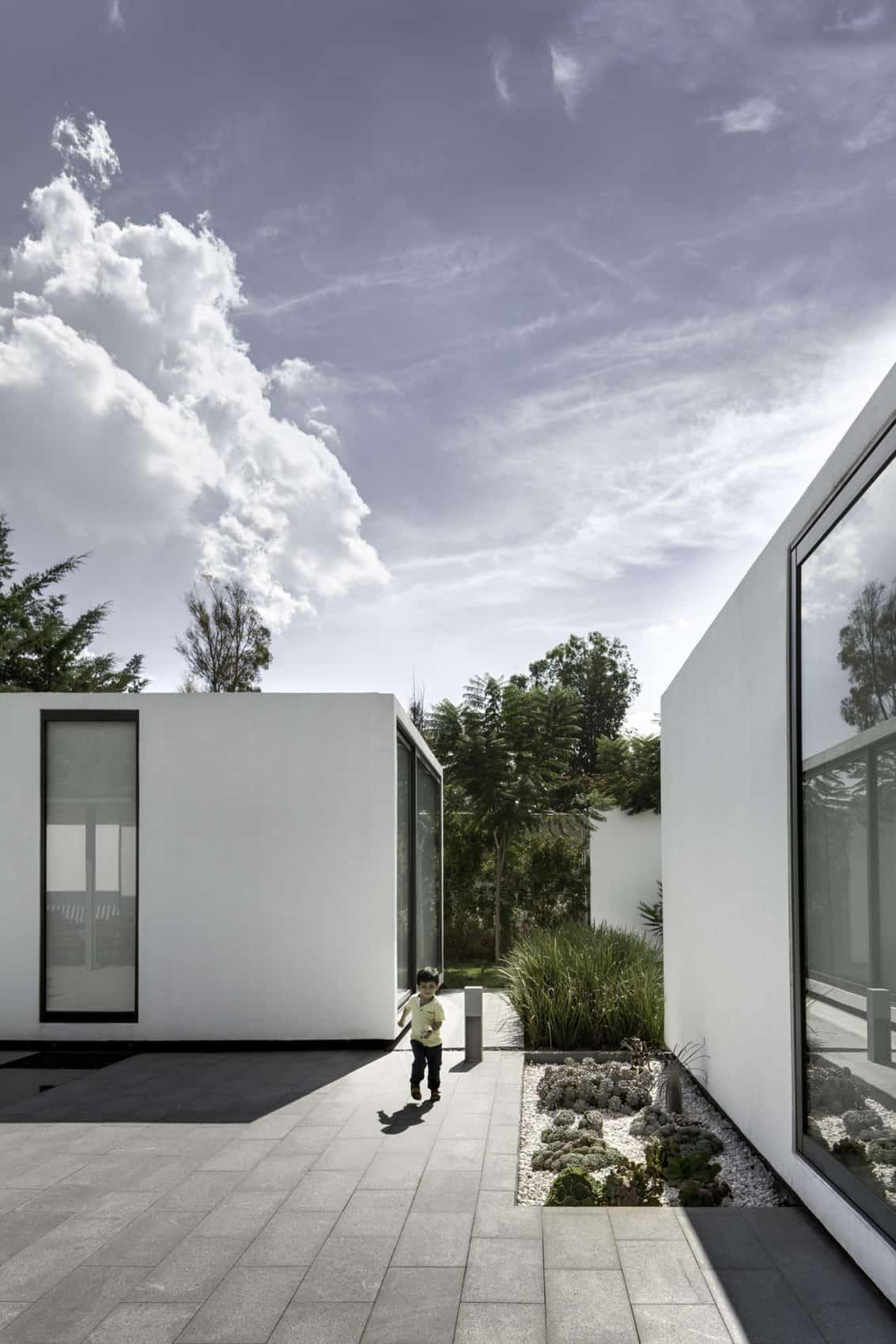 4.1.4 House by AS/D Asociación de Diseño (6)