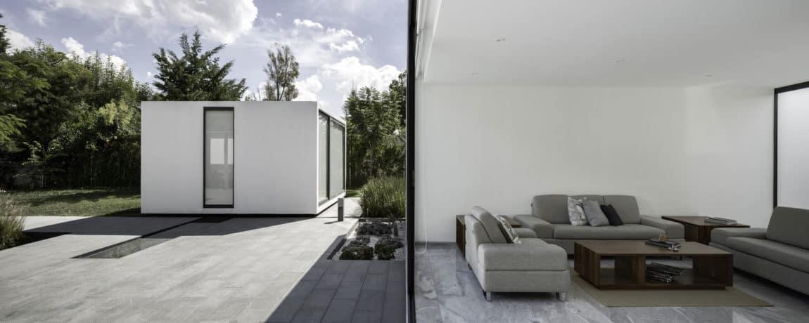 4.1.4 House by AS/D Asociación de Diseño (8)