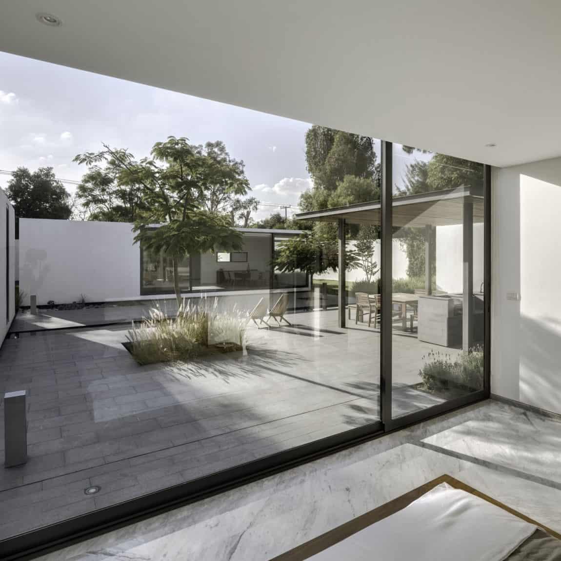 4.1.4 House by AS/D Asociación de Diseño (9)