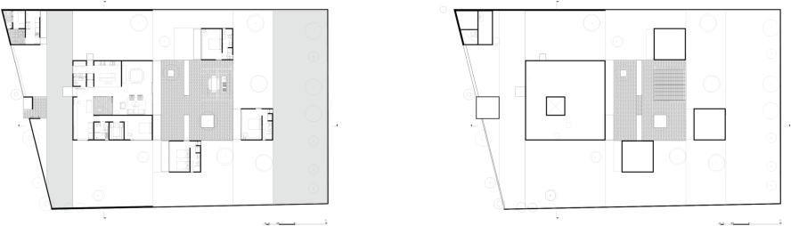 4.1.4 House by AS/D Asociación de Diseño (11)