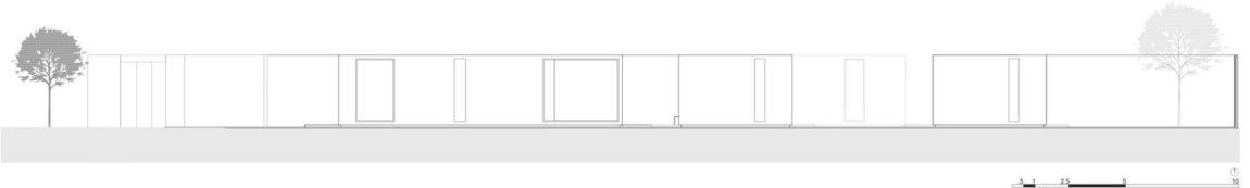 4.1.4 House by AS/D Asociación de Diseño (12)
