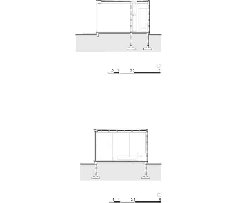 4.1.4 House by AS/D Asociación de Diseño (14)