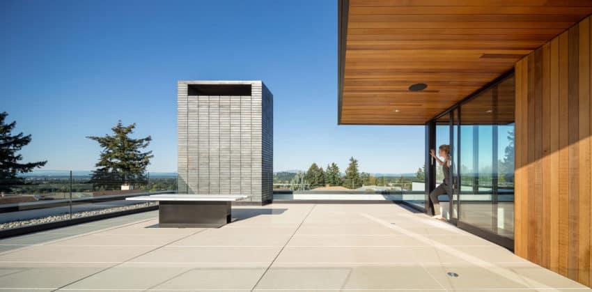 ASH + ASH by Hennebery Eddy Architects (2)