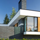 ASH + ASH by Hennebery Eddy Architects (3)