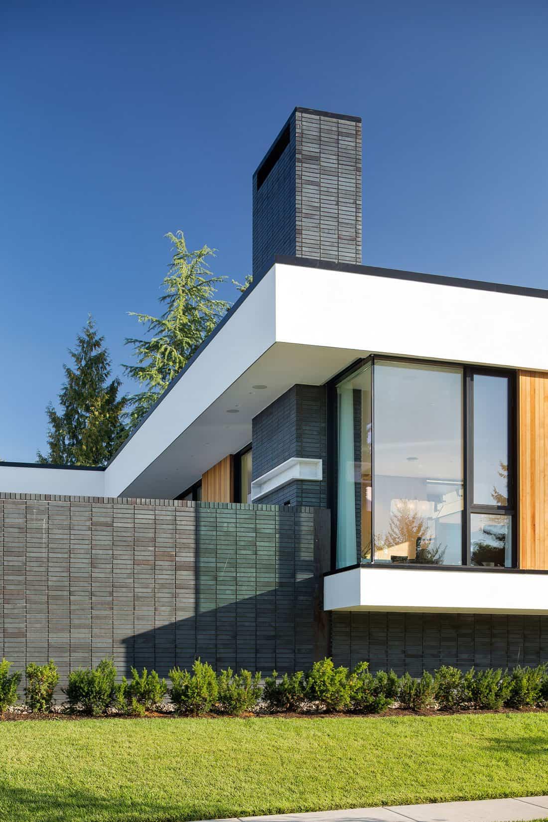 ASH + ASH by Hennebery Eddy Architects (3)