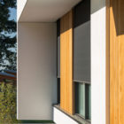 ASH + ASH by Hennebery Eddy Architects (4)