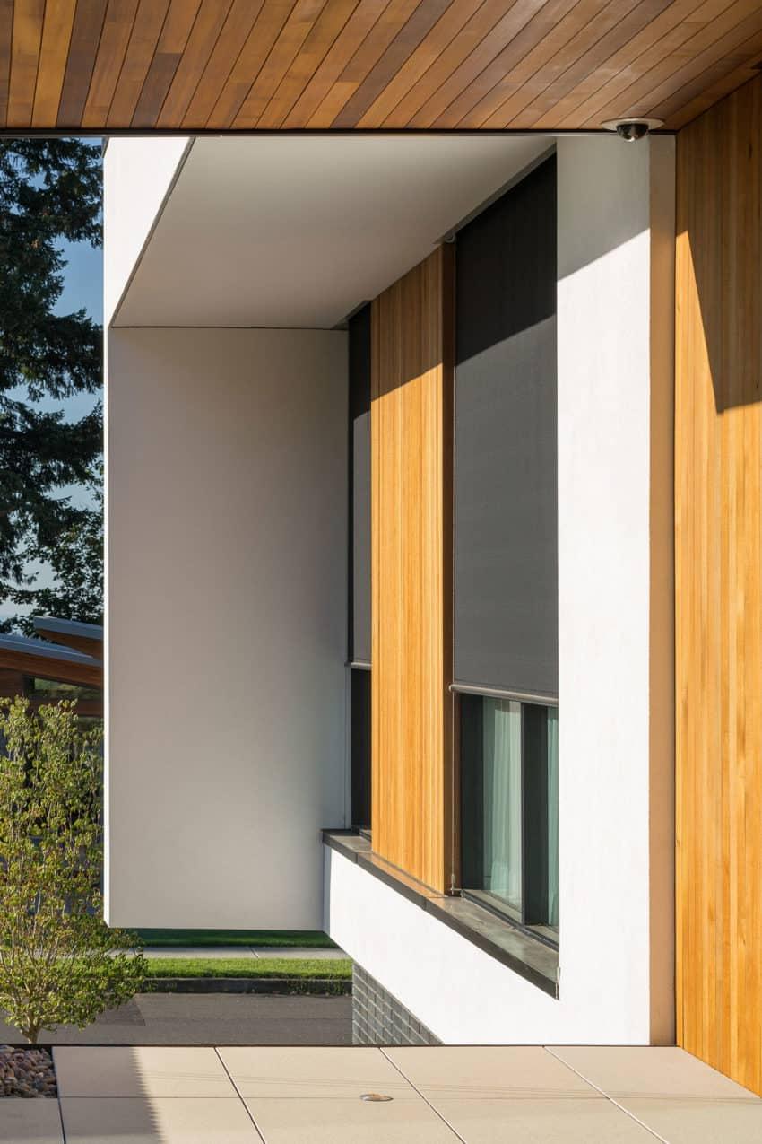 ASH + ASH by Hennebery Eddy Architects (4)