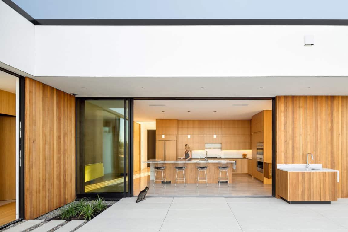 ASH + ASH by Hennebery Eddy Architects (5)