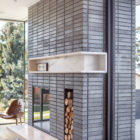 ASH + ASH by Hennebery Eddy Architects (6)