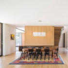 ASH + ASH by Hennebery Eddy Architects (7)