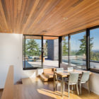 ASH + ASH by Hennebery Eddy Architects (8)