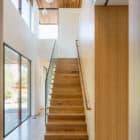 ASH + ASH by Hennebery Eddy Architects (9)