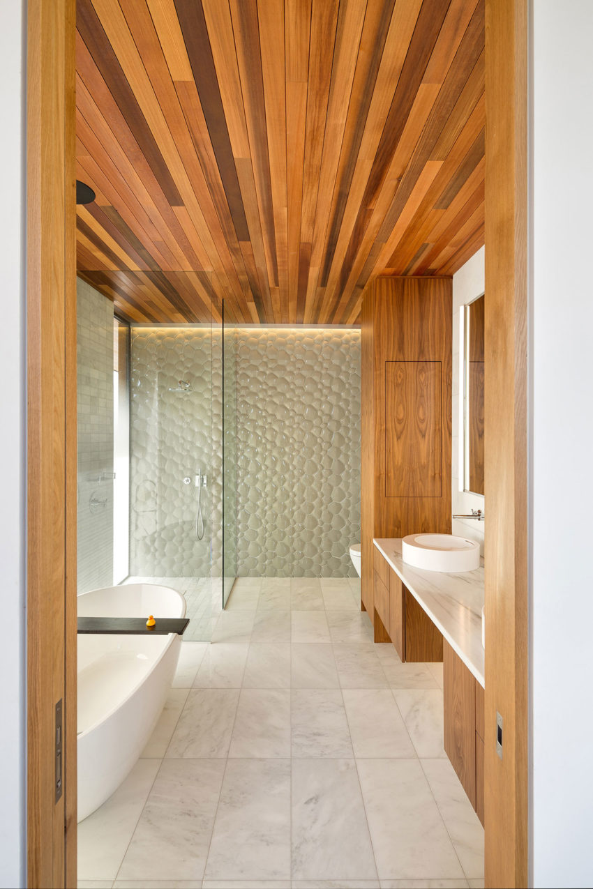 ASH + ASH by Hennebery Eddy Architects (10)