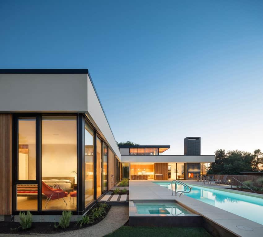 ASH + ASH by Hennebery Eddy Architects (11)