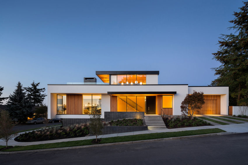 ASH + ASH by Hennebery Eddy Architects (12)