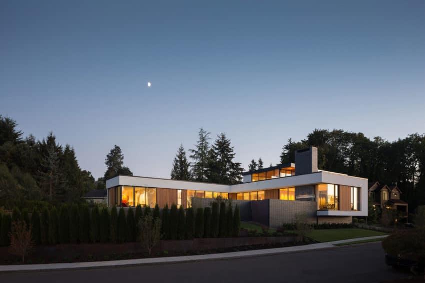 ASH + ASH by Hennebery Eddy Architects (13)