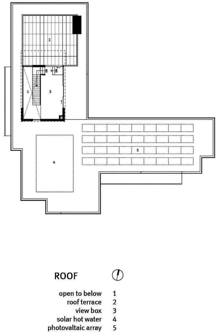 ASH + ASH by Hennebery Eddy Architects (15)