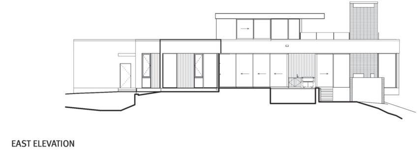 ASH + ASH by Hennebery Eddy Architects (16)
