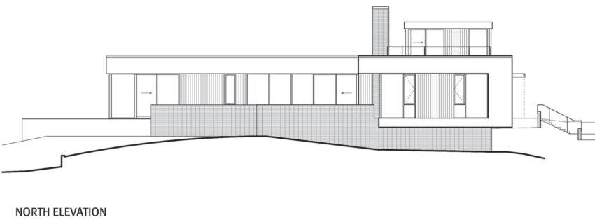ASH + ASH by Hennebery Eddy Architects (17)