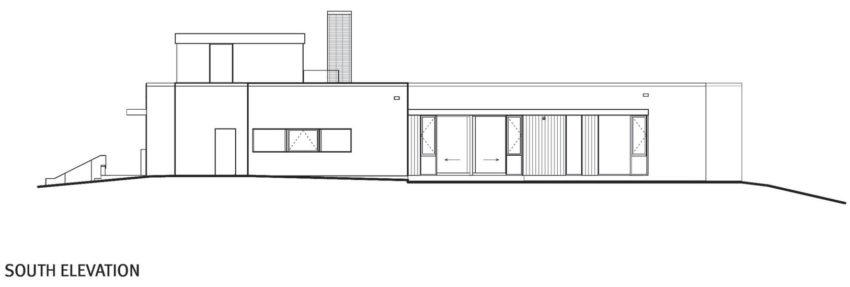 ASH + ASH by Hennebery Eddy Architects (18)