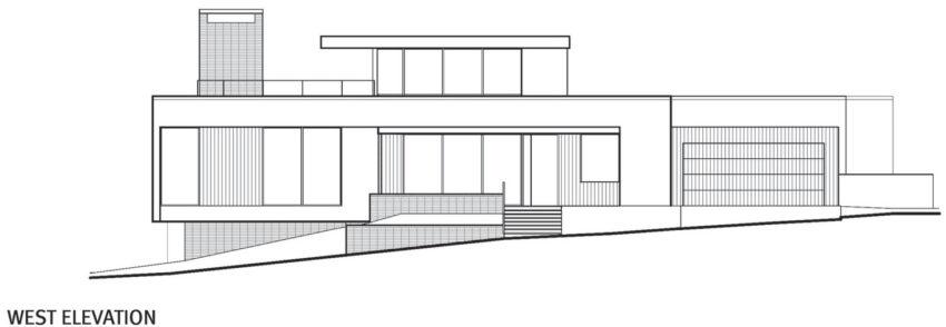 ASH + ASH by Hennebery Eddy Architects (19)