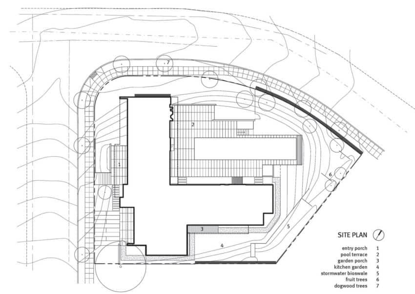 ASH + ASH by Hennebery Eddy Architects (20)