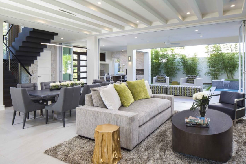 Ambroise Residence by Legacy Custom Built Homes (1)