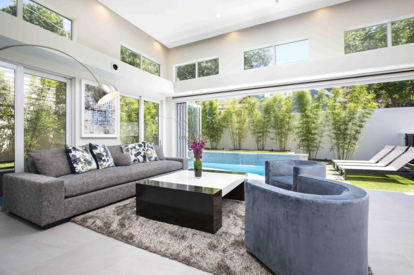 Ambroise Residence by Legacy Custom Built Homes (2)