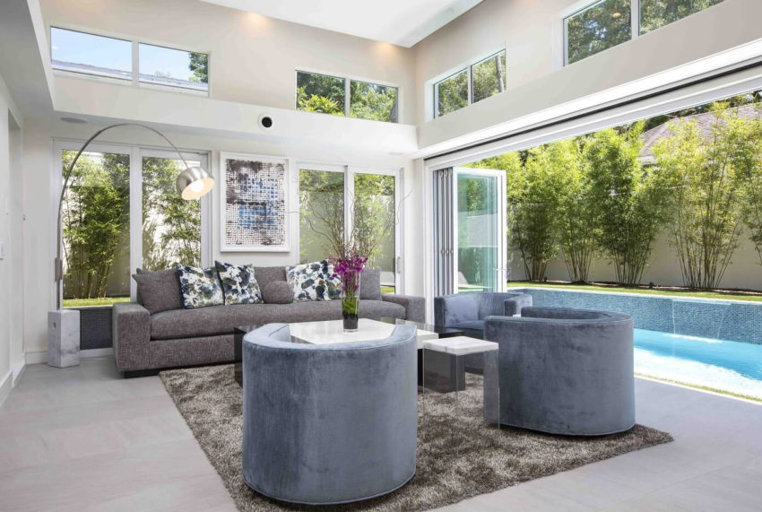 Ambroise Residence by Legacy Custom Built Homes (3)