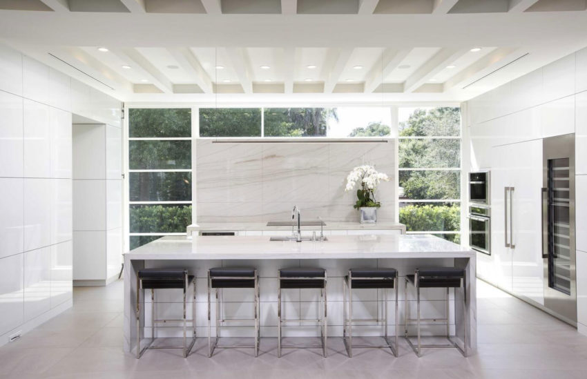 Ambroise Residence by Legacy Custom Built Homes (4)