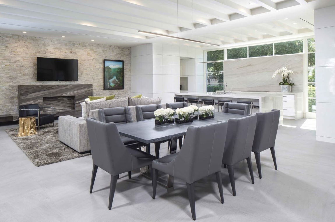 Ambroise Residence by Legacy Custom Built Homes (5)