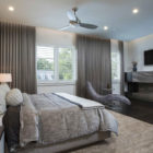 Ambroise Residence by Legacy Custom Built Homes (6)